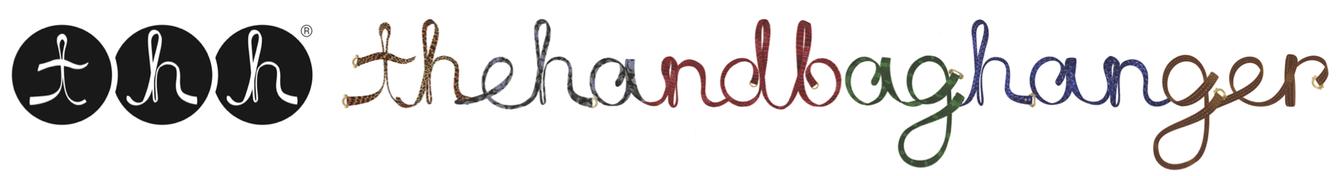 THH-logo