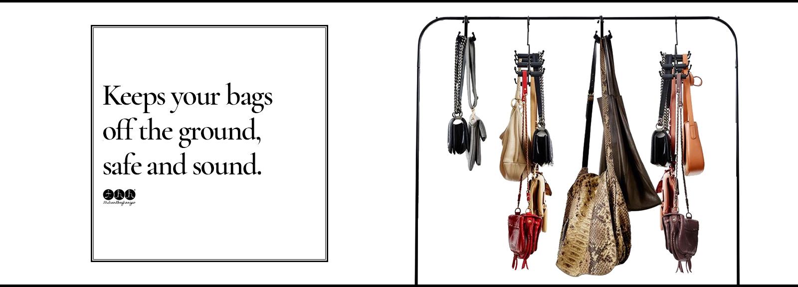 accessory-handbag-bag-closet-organizer