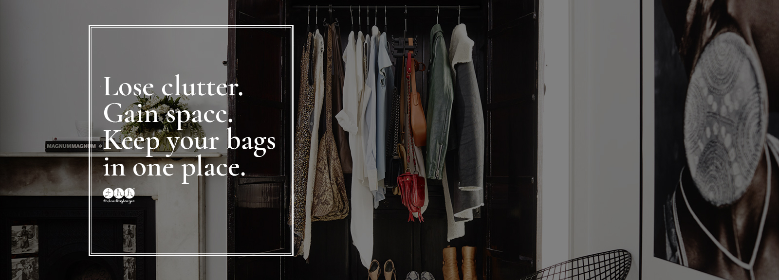 handbag-storage-organiser-hook-wardrobe